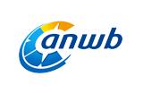 partenaire-anwb