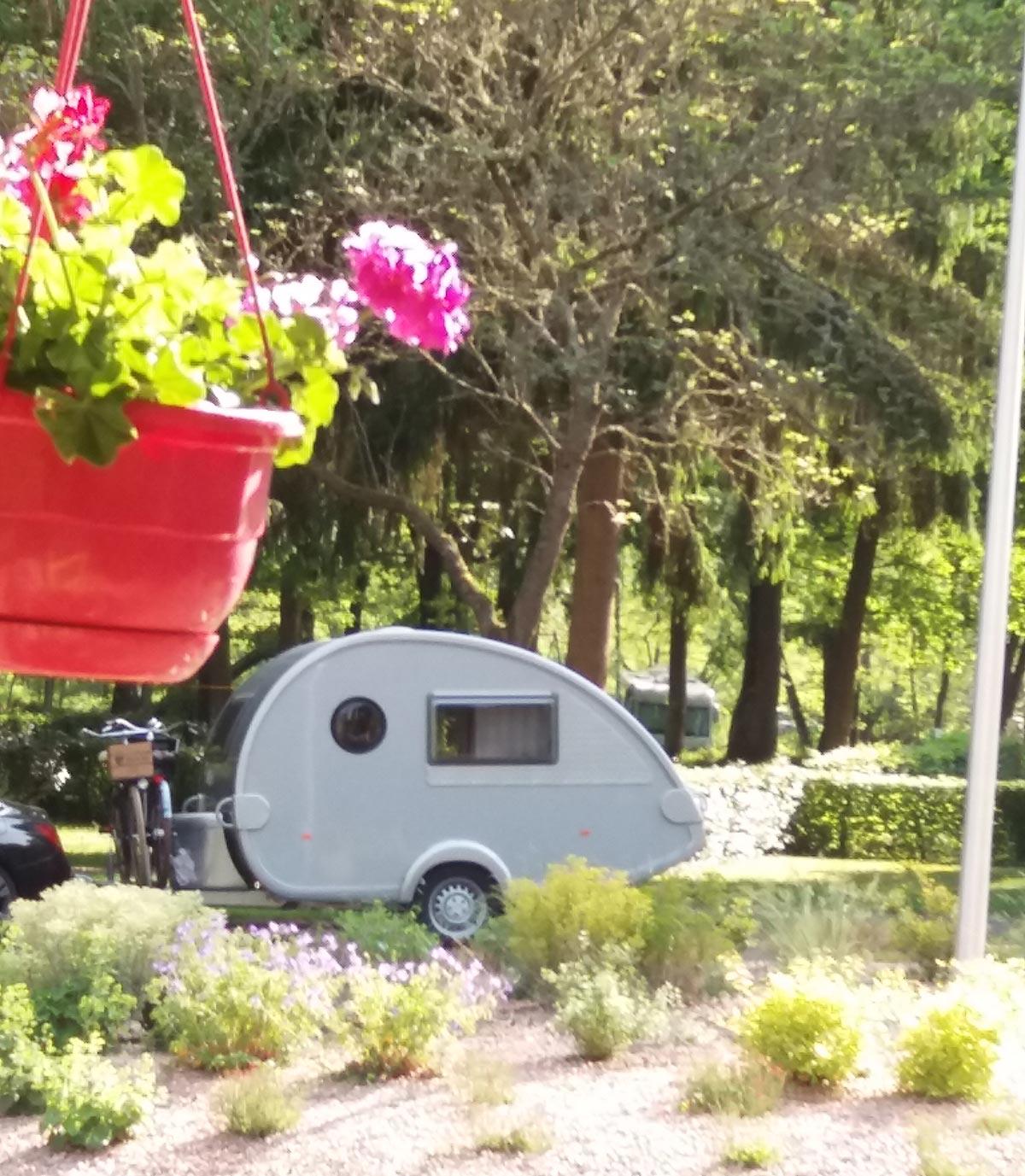 presentation-camping