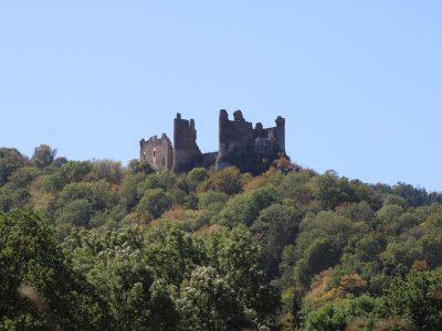 vue-du-camping-Chateau-Rocher