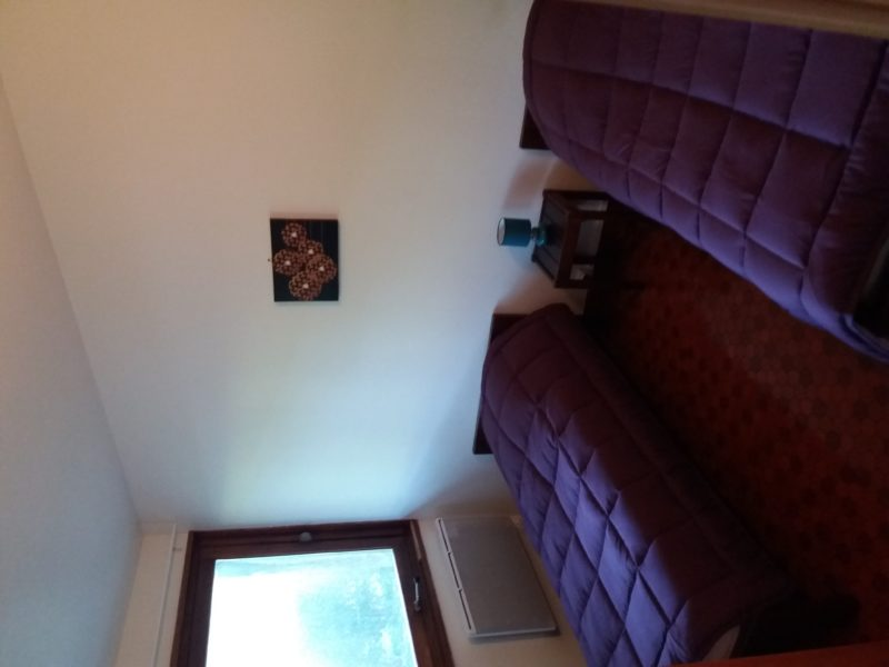 gite-4-pers-chambre-simple